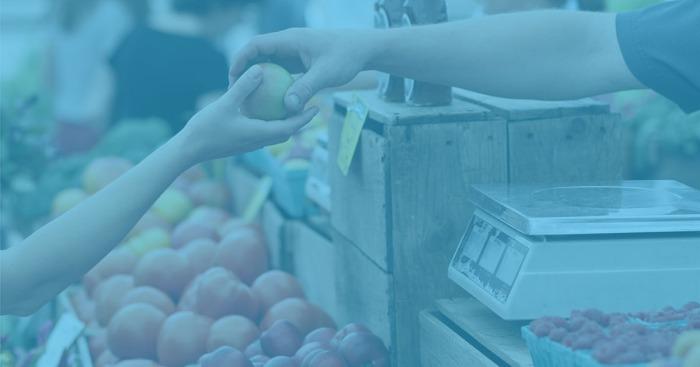 Battle Creek Small Business Loan Fund